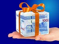 سود بالا و درآمد مطمئن در صندوقهای سرمایهگذاری