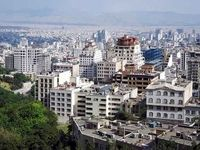۲۵درصد متقاضیان وام ودیعه مسکن تهرانی هستند