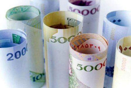 آغاز بارگذاری پول نو در دستگاههای خودپرداز