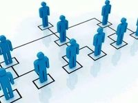توسعه بازاریابی شبکهای؛ آری یا نه؟