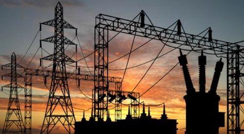 کمبود شدید منابع مالی در صنعت برق