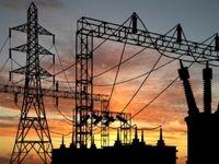 قامت خمیده صنعت برق زیر تعهدات توافقنامه پاریس
