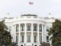 واشنگتن: بهدنبال دستیابی به توافق مکمل برجام با اروپاییها هستیم