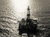 برگزاری مناقصه میادین نفتی در اواخر ژانویه