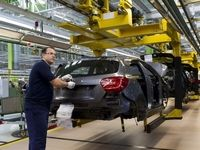 مجوز افزایش قیمت خودرو را ستاد تنظیم بازار صادر میکند