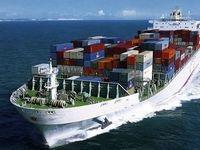رایزنی تردد دریایی روان بین ایران و قطر انجام شد