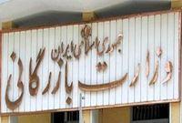 تحریم تولید داخل با تفکیک وزارت صمت