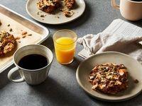 خوردن صبحانه مفصل و شام سبک به کاهش وزن کمک میکند