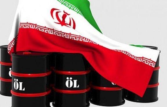 اختلاف اعضای دولت ترامپ بر سر تمدید معافیت از تحریم ایران