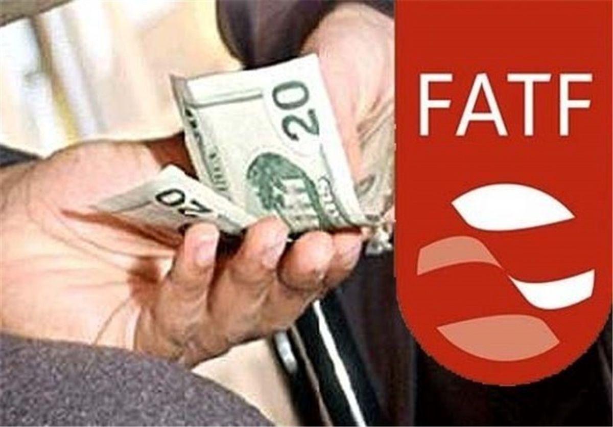 پذیرش FATF مانع از دور زدن تحریمها میشود؟
