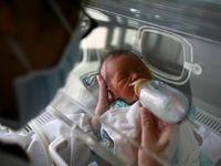 پرستار متهم به تزریق مواد مخدر به نوزادان شد