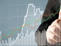 اقتصاد ترکیه سال گذشته میلادی ۷.۴درصد رشد کرد