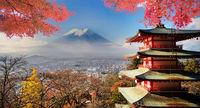 تنفر عجیب ژاپنیها از توریستها