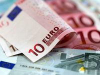 تمهیدات لازم به منظور برگشت ارز حاصل از صادرات به چرخه اقتصادی/  صادرکنندگان، ارز صادراتی را به بانکها و صرافیهای مجاز عرضه کنند