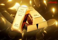 افزایش تقاضا برای خرید فلز زرد/ قیمت طلا باز هم گران میشود