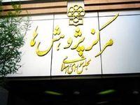 موانع تحقق جهش تولید در ایران از دیدگاه مرکز پژوهشها
