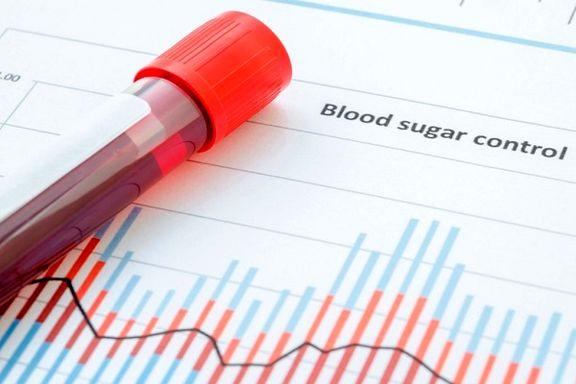 5 گیاه دارویی برای مقابله با دیابت نوع 2