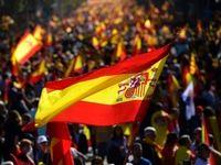 رکورد درخواست بیمه بیکاری در اسپانیا