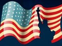 «پت بوته جج» از ادامه انتخابات ریاست جمهوری آمریکا کناره گیری کرد