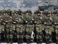 کشورها در سال۲۰۱۹ چقدر برای مصارف نظامی هزینه کردند؟