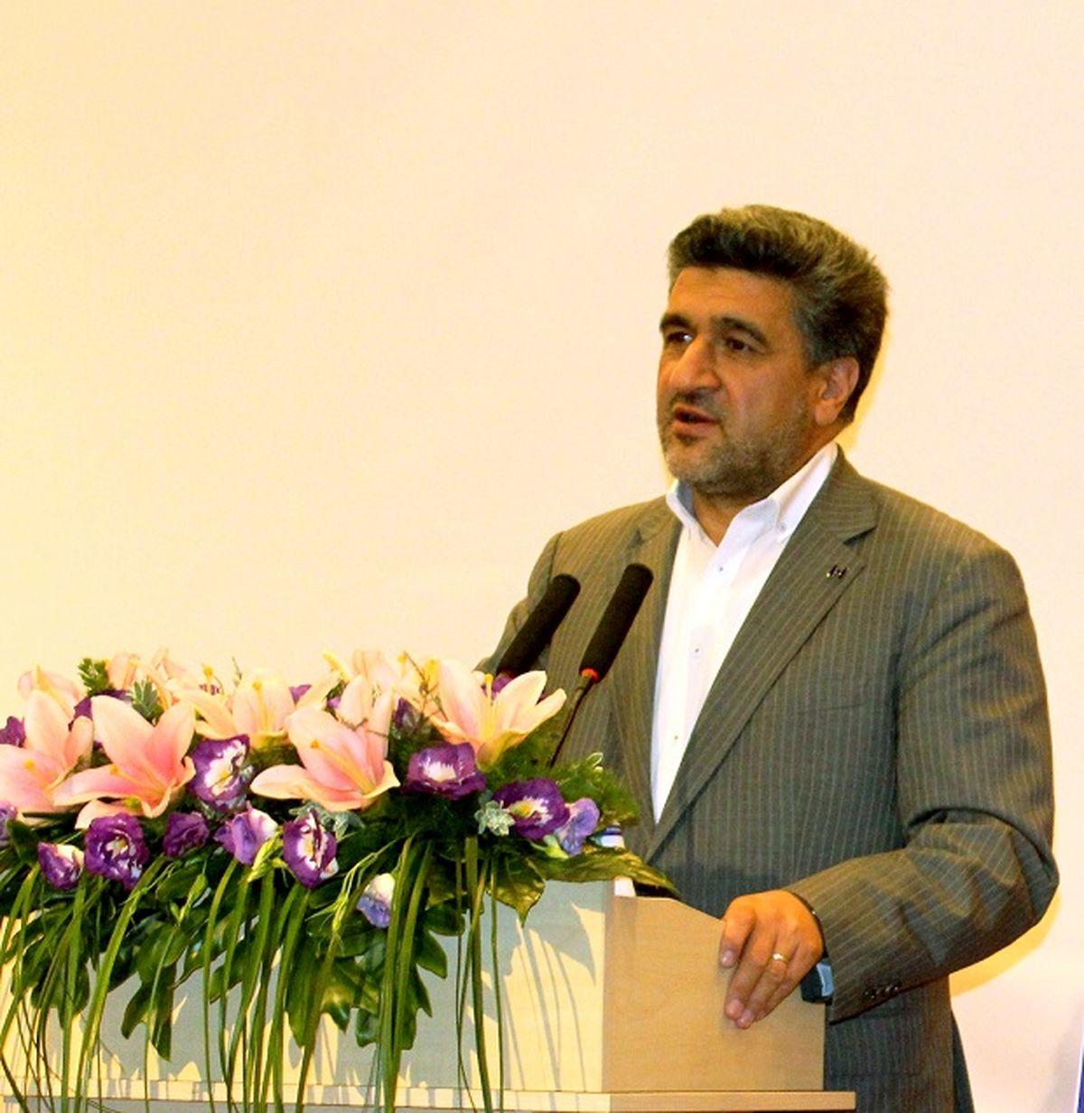 راهبردهای بانک صادرات ایران برای سودآوری بیشتر