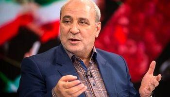 غیرقانونی بودن بررسی لوایح FATF در مجمع تشخیص