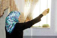 زنان خانهدار در معرض چه بیماریهایی هستند؟