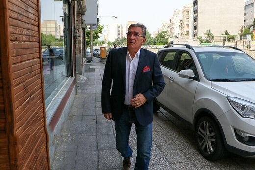 شکایت برانکو به فیفا ارائه شد