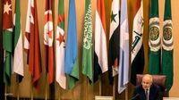 وضعیت اقتصادهای عربی چه طور خواهد بود؟