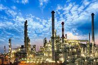 سرمایهگذاری ۴۰۰ میلیارد دلاری چینیها در ایران چقدر واقعیت دارد؟