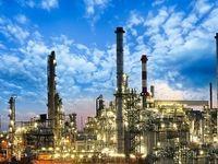 پتروشیمیها برای جلوگیری از خروج ارز فعالتر شوند/ تحقق شعار رونق تولید با شکوفایی صنایع پاییندست نفت