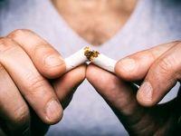 افزایش حمله قلبی با مصرف داروی ترک سیگار