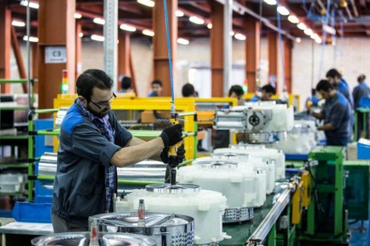 جیب خالی کارگران در سال رونق تولید!