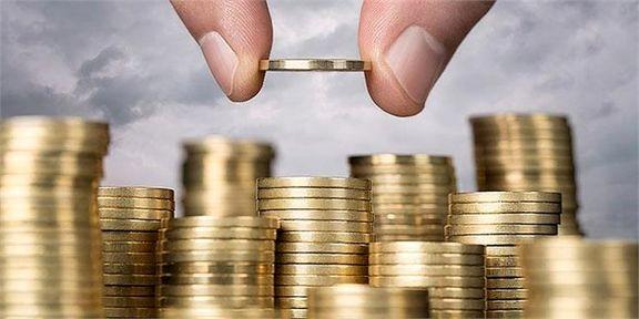 ۲۰هزار میلیارد تومان از بدهی دولت تسویه میشود