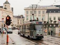 راهکار بروکسل برای مقابله با معضل آلودگی هوا