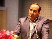 هشدار برای تأمین آب تهران
