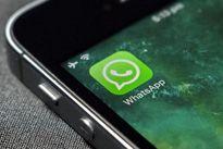 واتسآپ ابزار جدیدی برای مقابله با اخبار جعلی آزمایش میکند