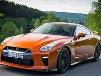 خودروهایی که جالبترین نامهای مستعار را دارند +تصاویر