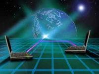 درآمد ۲.۵برابری صنعت ICT نسبت به درآمدهای نفتی