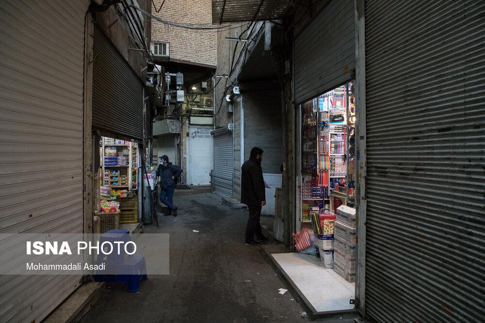 61793079_Mohammadali-Asadi-10