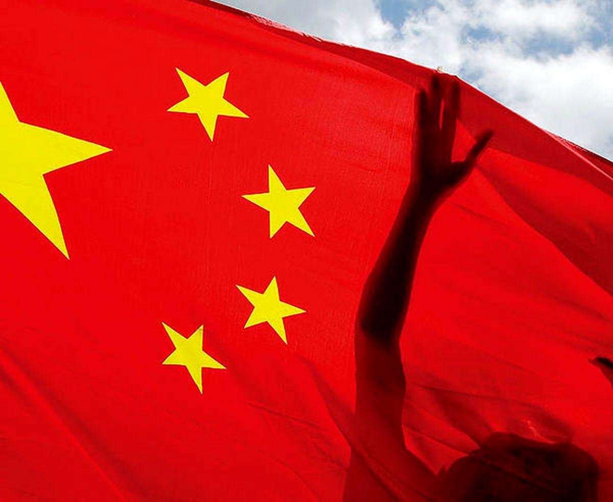 چین تنها اقتصاد پیروز ۲۰۲۰