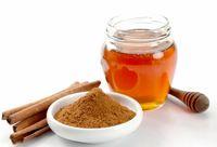 معجون عسل و کشمش برای چی خوبه؟