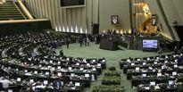 رسیدگی به لایحه بودجه در دستور کار مجلس