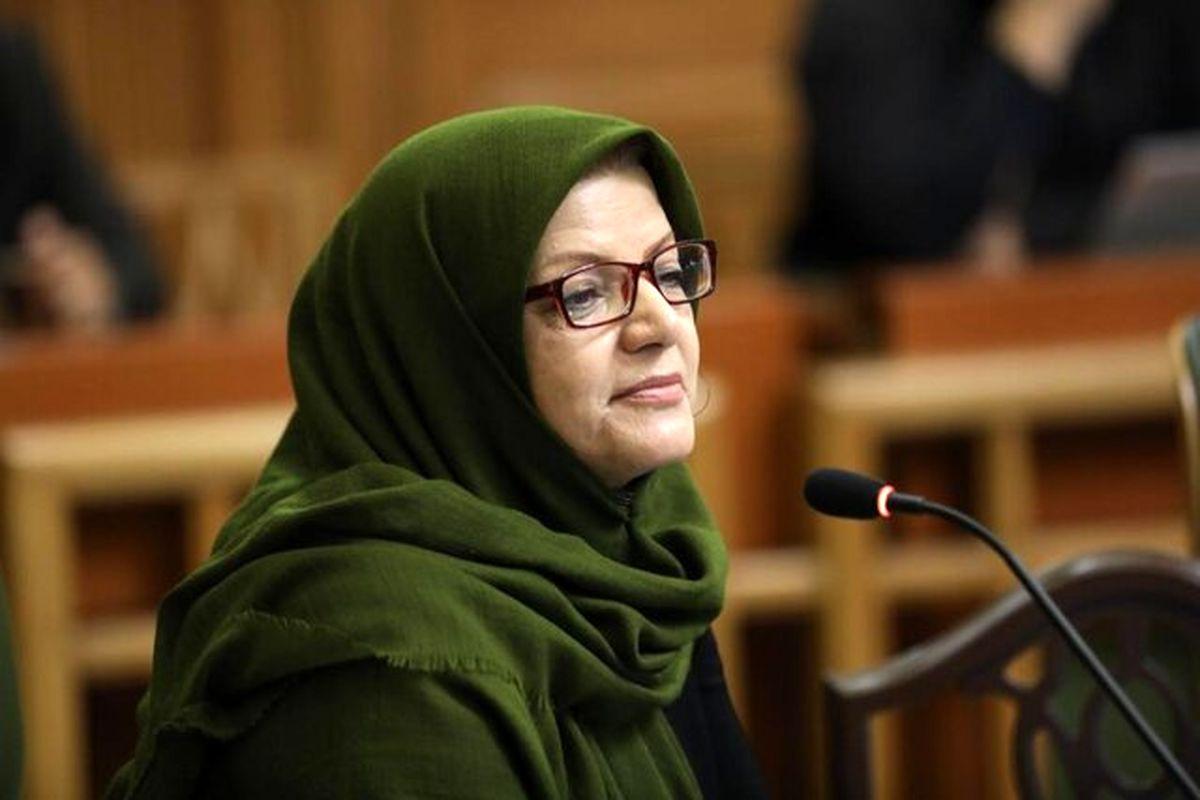 آخرین آمار مرگ و میر کرونایی در تهران