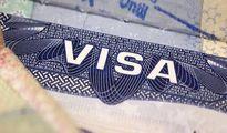آمریکاییها تابعیت خود را ترک میکنند