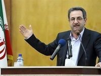 تاکید استاندار تهران بر جلوگیری از بیکاری نیروی شاغل
