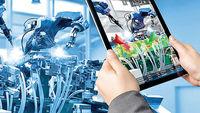 مزایای دیجیتالی شدن صنعت و اقتصاد در انقلاب صنعتی چهارم