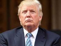 رد درخواست تجدید نظر ترامپ در دادگاه فدرال