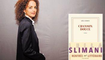 مهمترین جایزه ادبی فرانسه به یک زن ایرانی رسید +عکس