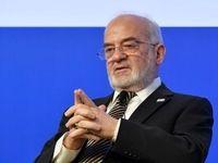 واکنش وزیر خارجه عراق به ادعاهای نتانیاهو درباره ایران